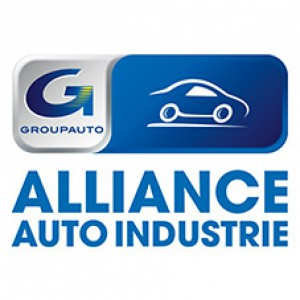 Alliance Auto Industries