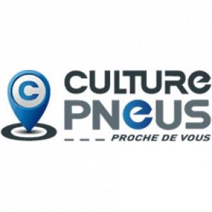 Culture PNEUS